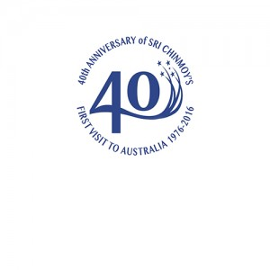 40th_logo_small