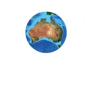 australia_map_small_circle