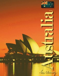 australia_nation_book