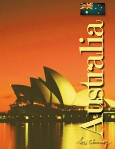 australia_nation_book