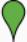 green_marker