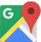 google-map_logo