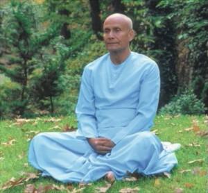 meditation_centres